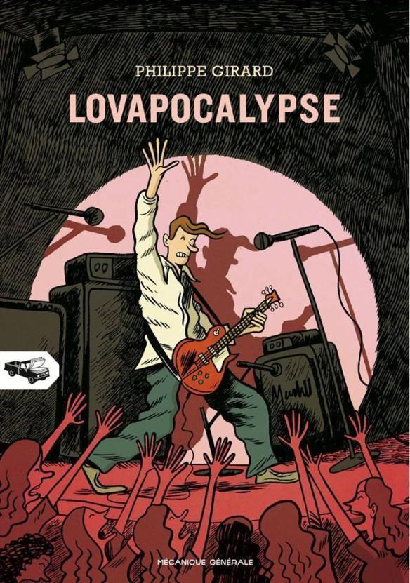 lavopocalypse