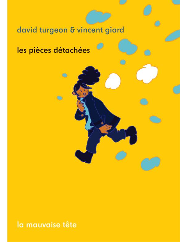 pieces_1000