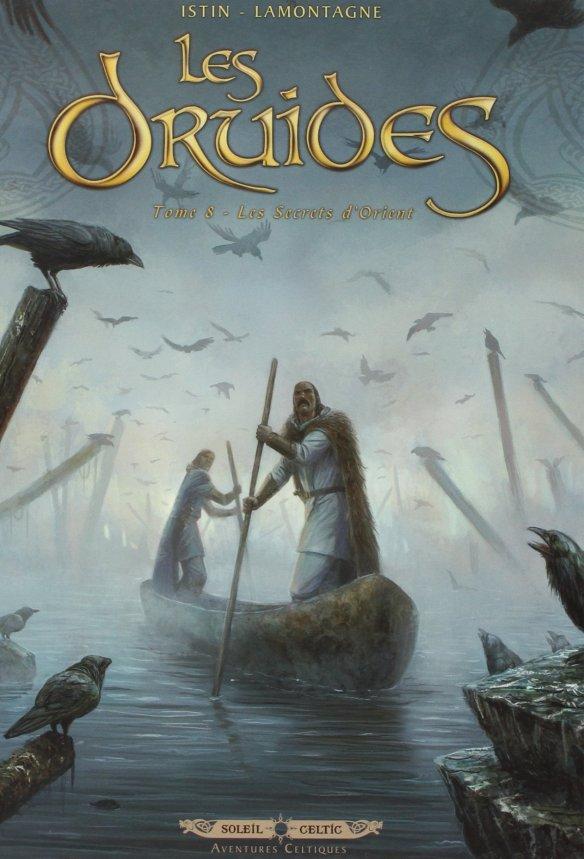 Druides 8