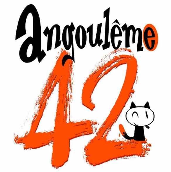 2015-Festival-BD-Angouleme 42-logo_Lewis Trondheim