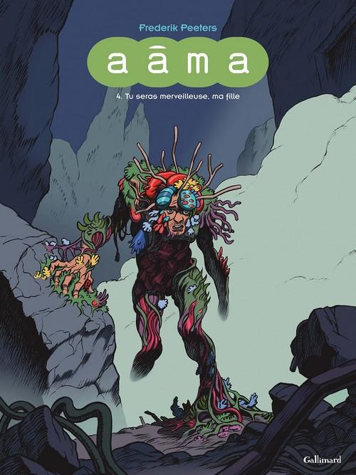 AAMA 4