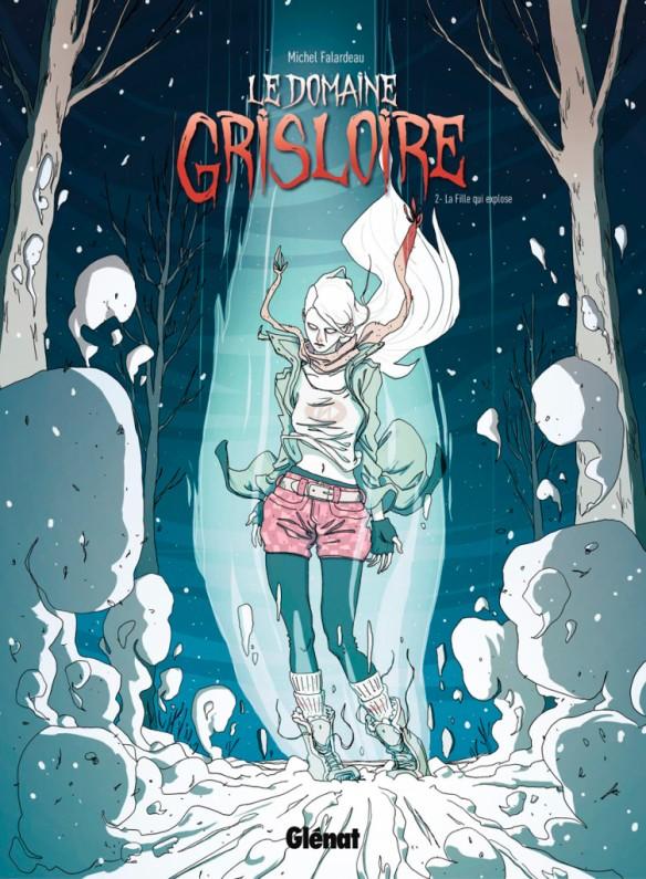 Grisloire cover-tome-2-752x1024